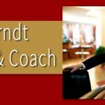 Arndt-Coaching-Banner_n