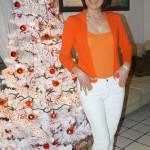 Flory_mit_Weihnachtsbaum