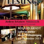 Lesung_11-2015 (2)