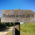 Roland_Arndt_Foto2015