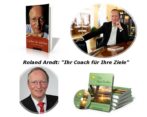 roland-arndt-coach-fuer-ihre-ziele