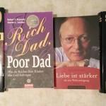 Bücher_Trump_Arndt_n