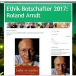 ethik-botschafter_n